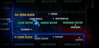 In-Game_Galaxy_Map