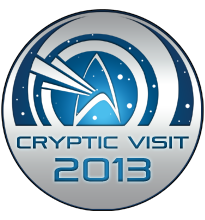 CrypticVisitRound