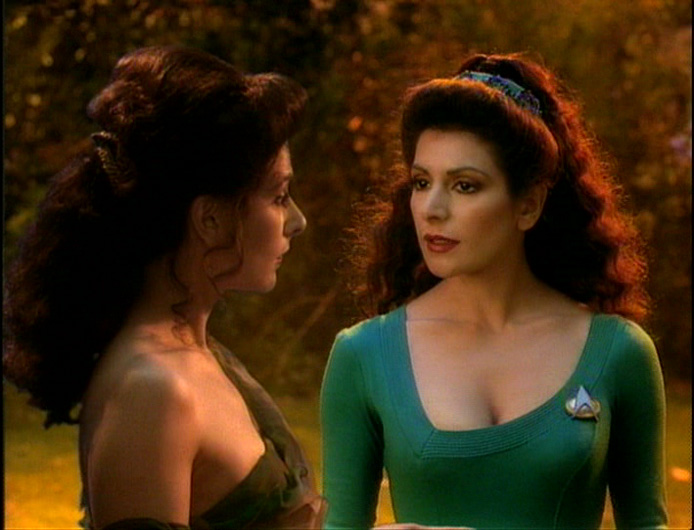 Counselor troi sex
