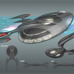 hector-ortiz-26th-century-cruiser-block-2