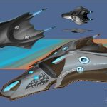 hector-ortiz-x3-future-ship-science