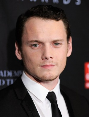 Picture of actor Anton Yelchin from his IMDB page