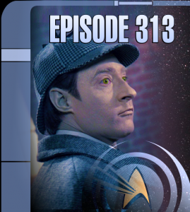 priority-one-podcast-star-trek-news-313