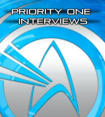 Priority One Interviews