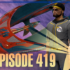 419 – All Hail Kael | Priority One: A Roddenberry Star Trek Podcast