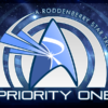 427 – U and I | Priority One: A Roddenberry Star Trek Podcast