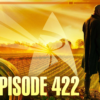 422 – The Tribble Conflick | Priority One: A Roddenberry Star Trek Podcast