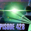 428 – Myceli-AL | Priority One: A Roddenberry Star Trek Podcast