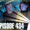 434 – Picard, Galaxy Quest, & STO Goes Pink | Priority One: A Roddenberry Star Trek Podcast