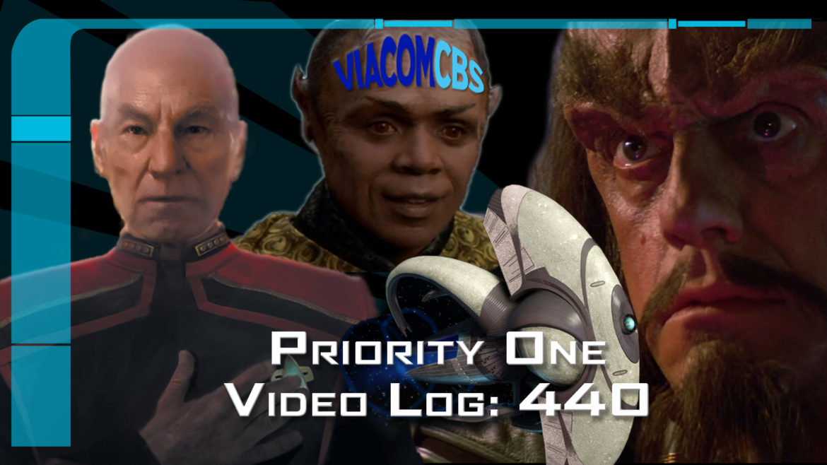 image of Picard and Kruge for V Log 440
