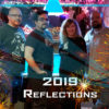 2019 – Reflections | Priority One: A Roddenberry Star Trek Podcast