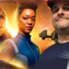 "453 – Rios' Holos, Pete V Pat, & Al ""Captain Geko""Rivera 