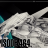 464 – STLV, BLM, and a Call to Action  | Priority One: A Roddenberry Star Trek Podcast