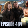 484 – Monuments, Partisans, and the Year of Klingon | Priority One: A Roddenberry Star Trek Podcast
