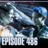 486 – Gray, Discounts, and QoL Improvements | Priority One: A Roddenberry Star Trek Podcast
